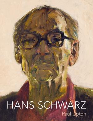 Schwarz_cover